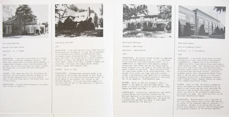 Enlarge photo 54