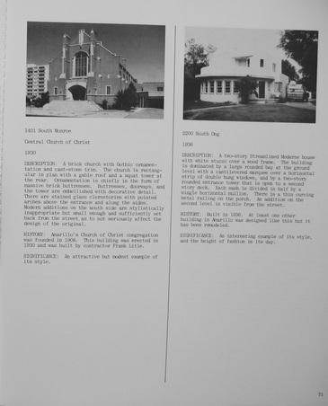 Enlarge photo 49