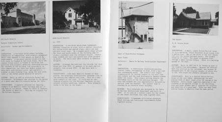 Enlarge photo 37