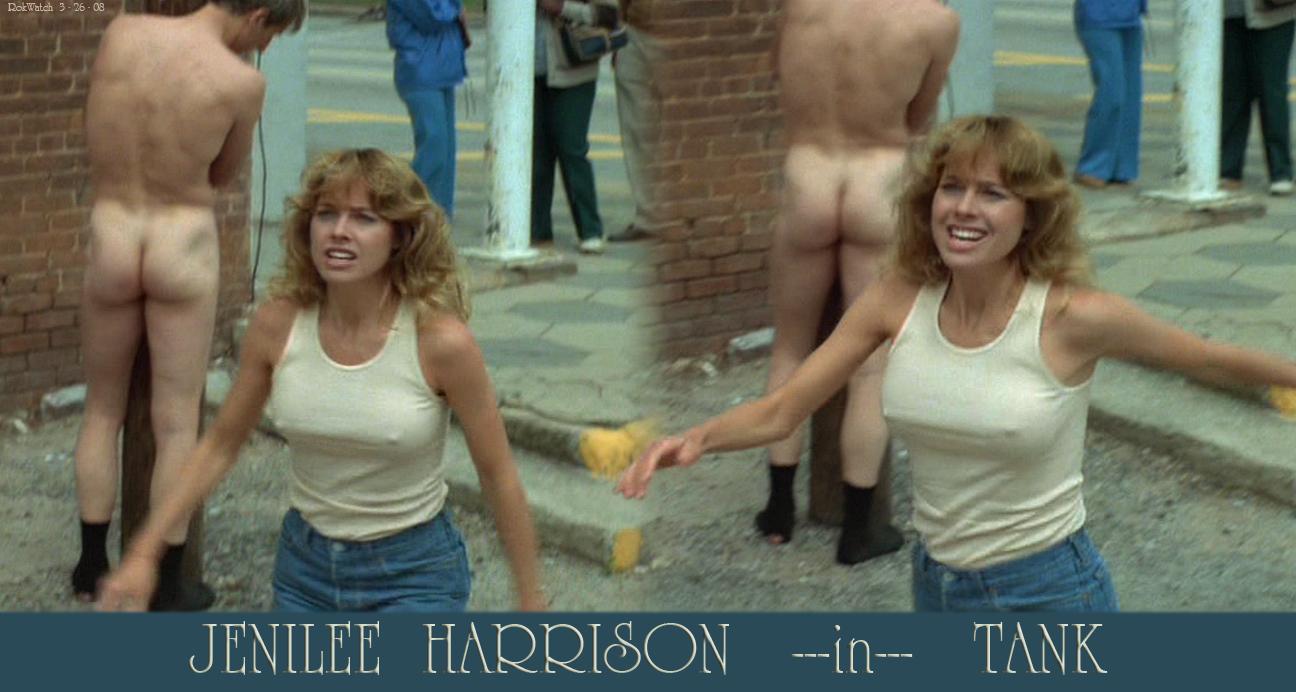 ... picture 658 kb; Jenilee harrison nude