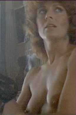 All Joanna cassidy nude pictures really. All