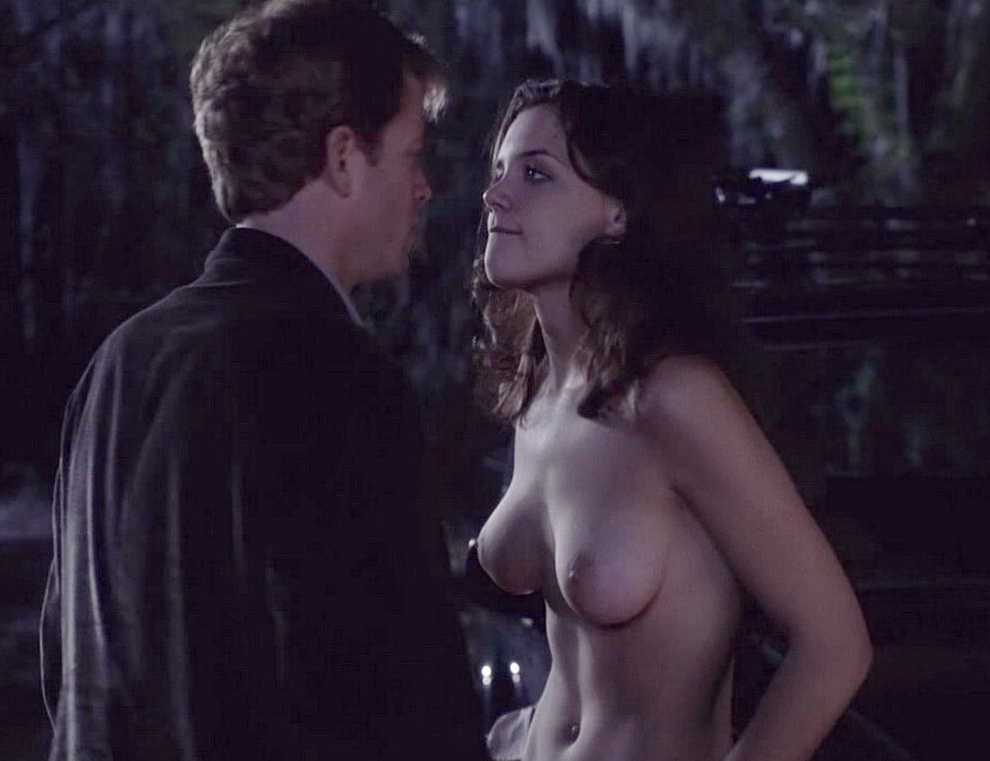 Commit Katie holmes naked in the gift apologise, but