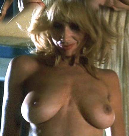 Rosanna arquette nude pics can not
