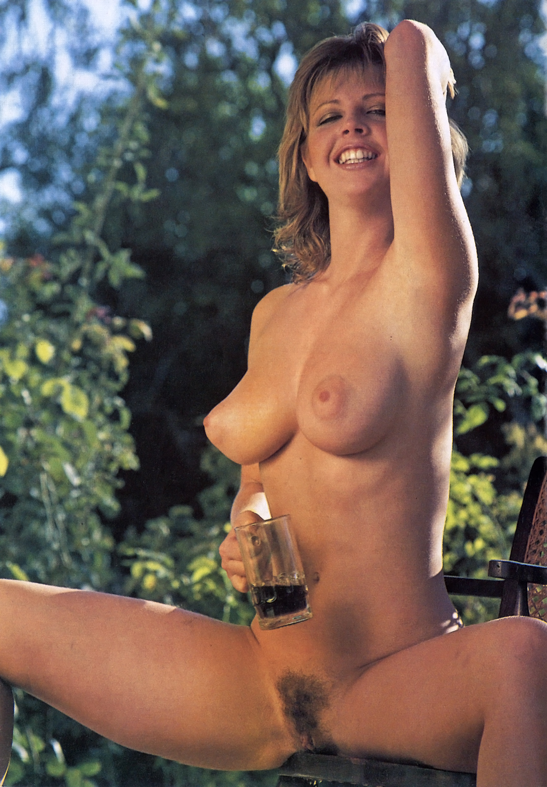 nude Hot Lillian Langdon (81 foto) Video, Snapchat, see through