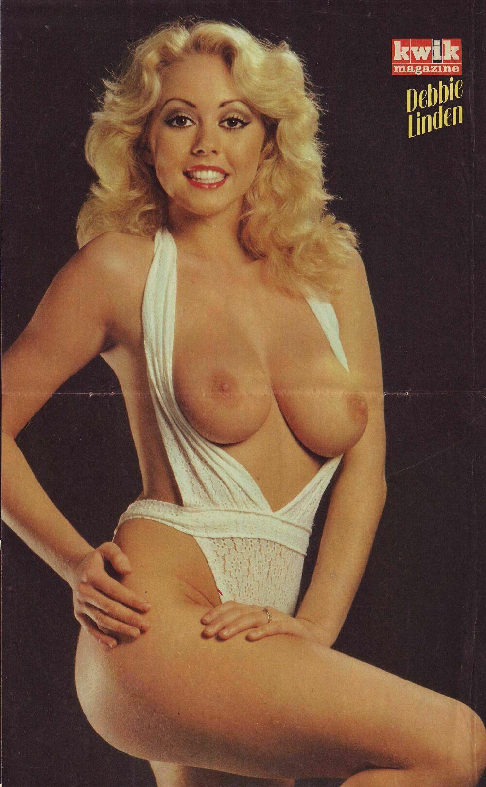 Porno Debbie Linden naked (69 photos) Video, 2020, in bikini