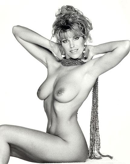 Elke Sommer Nude Pictures - Elke