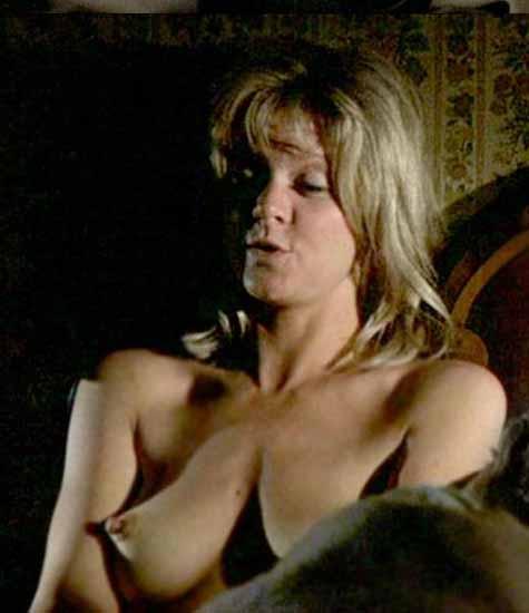 Melinda Culea Porno Erotic Mp4 Online Los Angeles Tfofscom