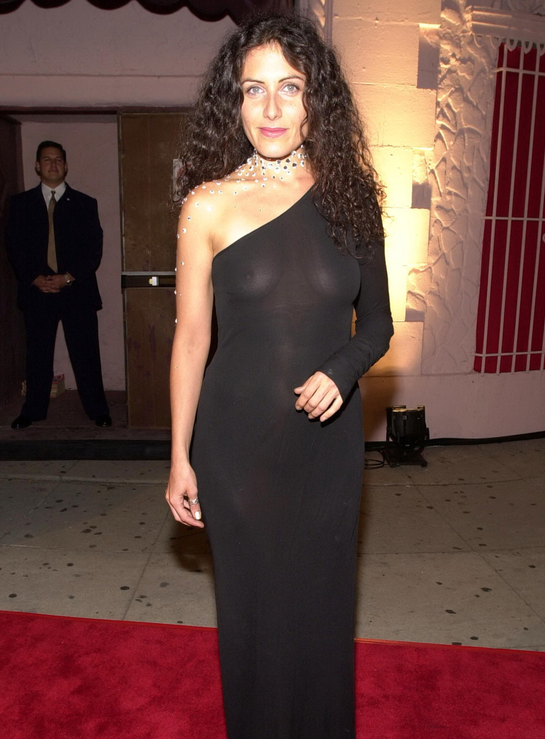 lisa-edelstein-see-through-black-dress-01.jpg