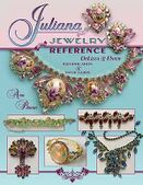 Cow: DELIZZA & ELSTER JULIANA JEWELRY