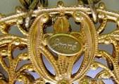 Enlarge photo 12