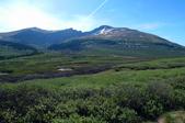 Mount Bierstadt Hike