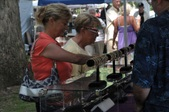 Arts In The Park 2012