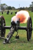 Vermilion County Civil War Days 2010