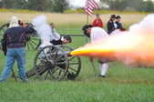 Vermilion County Civil War Days 2011