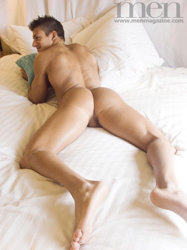 Zack Vazquez Gay 119