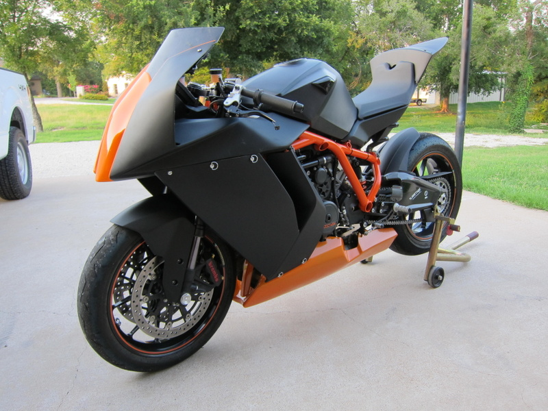 Matte Black Motorcycle Paint Job Cost