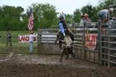 Bull Riding May 9 2009