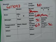 COL1097  1