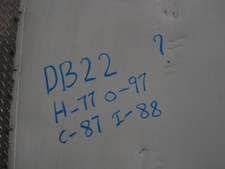 DB2222
