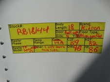 RB18144