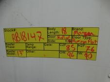RB18147