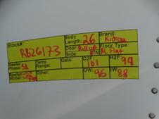 RB26173