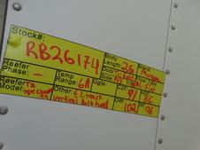 RB26175