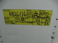 RB26176