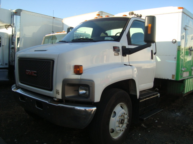 Trucksandbodies com