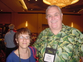 2010 National Hosta Convention