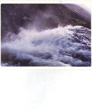 Enlarge photo 33