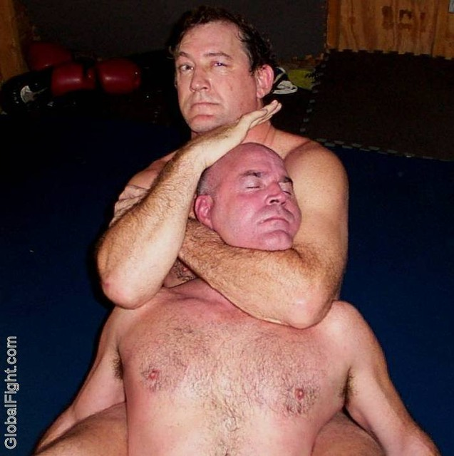 Photo 274 of 2357, Wrestling Pictures Gallery