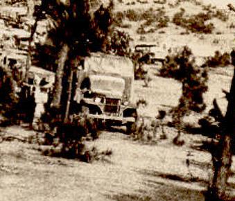 Enlarge photo 86