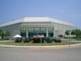 Dayton MVPA