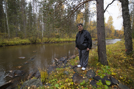 Lapin AMK / Lapland UAS