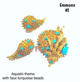 Emmons Jewelry