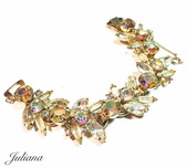 Juliana Jewelry