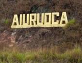 Aiuruoca