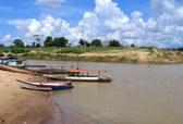 Boca da Acre to Mapia
