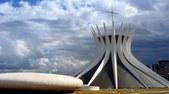 Santo Daime Pilgimage: Brasilia & Jurua