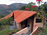 Matutu - Homes and Gardens