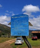 Matutu - the community