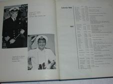 Enlarge photo 5