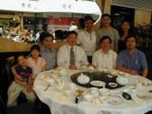 Gathering in Sydney