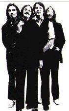 Photo 1960s