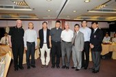 Wah Yan PSA AGM photo