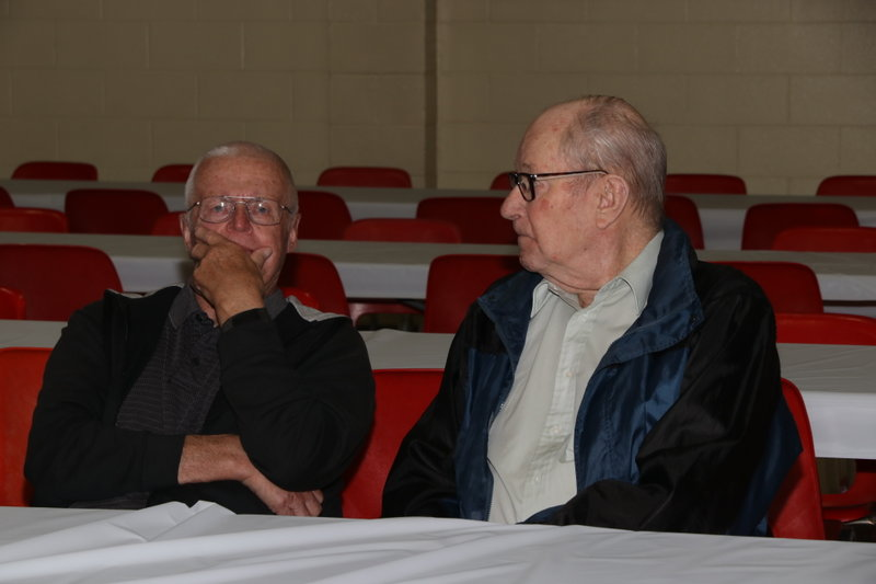Return to Album