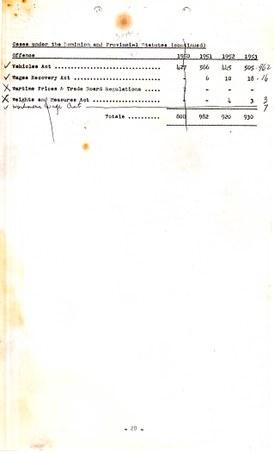 Enlarge photo 32