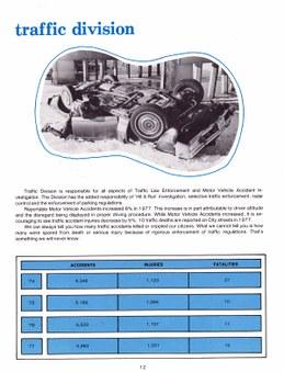 Enlarge photo 13