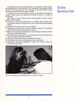 Enlarge photo 9